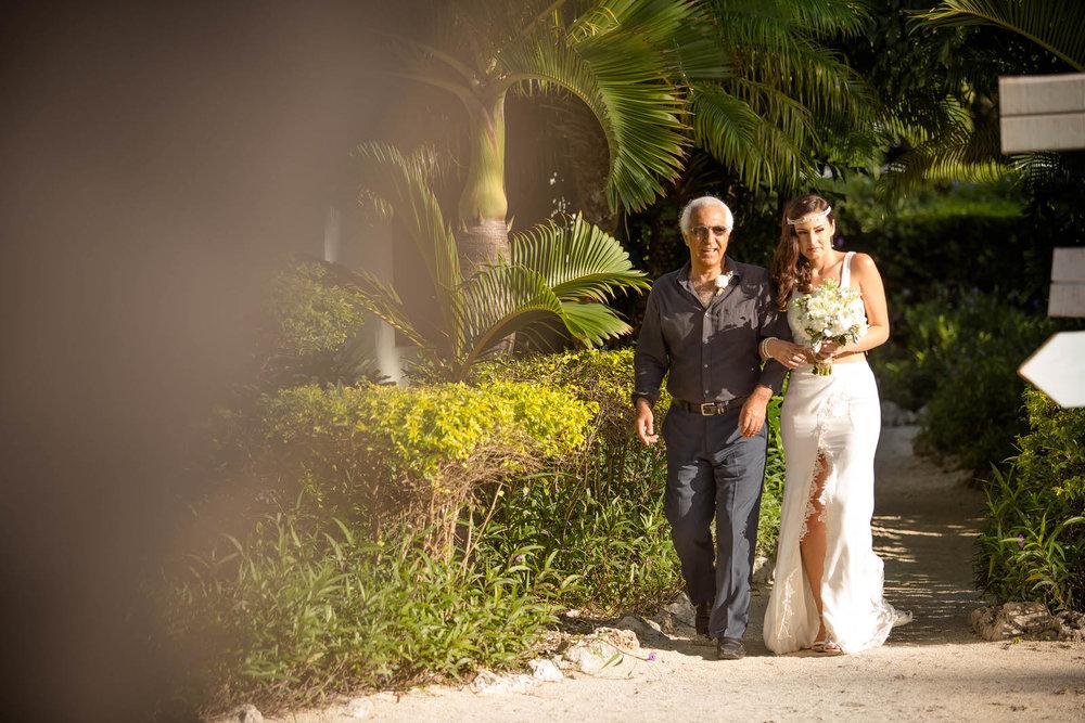 bride_dad_walking_ceremony_florida_destination_wedding.jpg