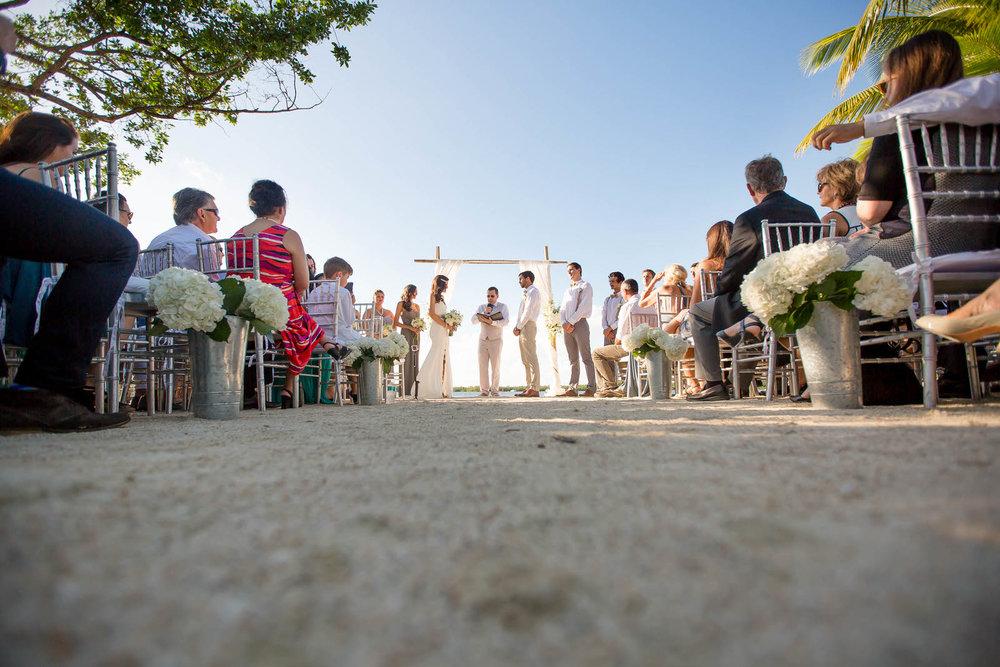 florida_keys_wedding_ceremony_coconut_palm_inn.jpg