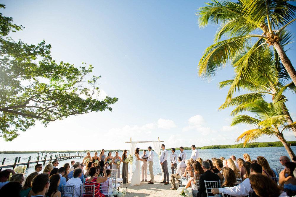 coconut_palm_inn_florida_keys_destination_wedding_ceremony.jpg