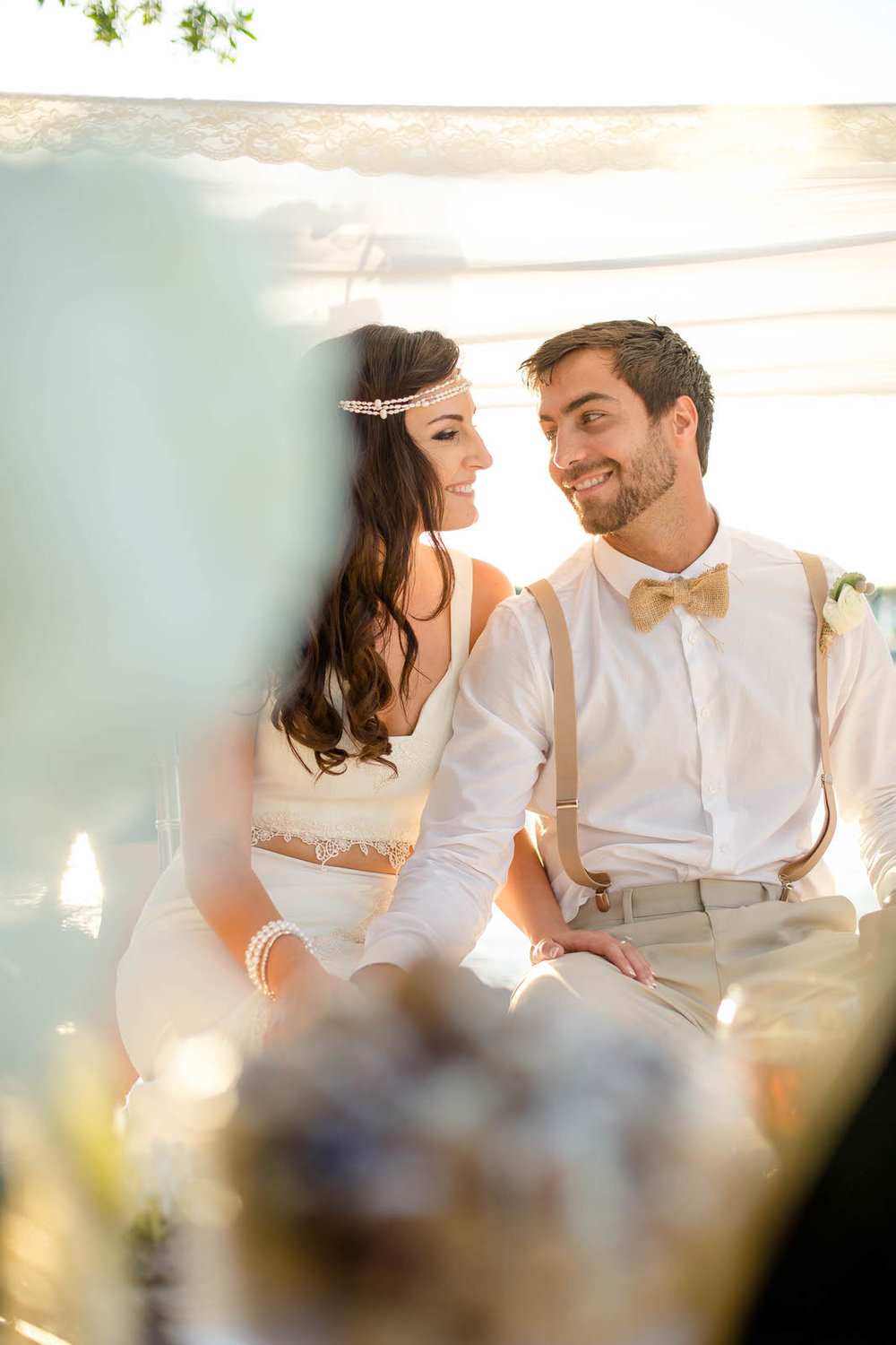 bride_and_groom_moment_tiny_house_photo_persian_wedding.jpg