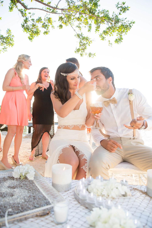 honey_persian_ceremony_documentary_wedding_photography.jpg