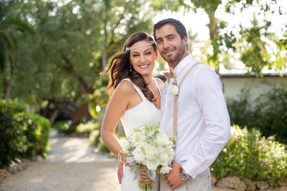 bride_groom_coconut_palm_inn_florida_keys_wedding.jpg