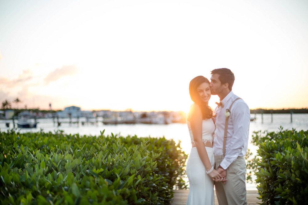 sunset_bride_groom_wedding_coconut_palm_inn.jpg