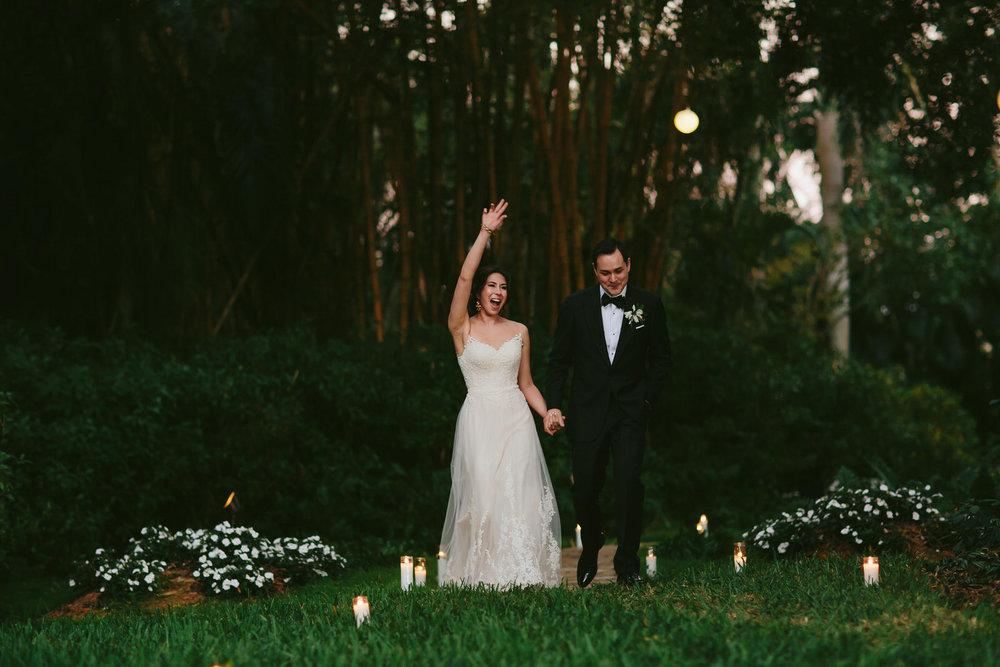 bride_groom_entrance_reception_magical_backyard_wedding.jpg