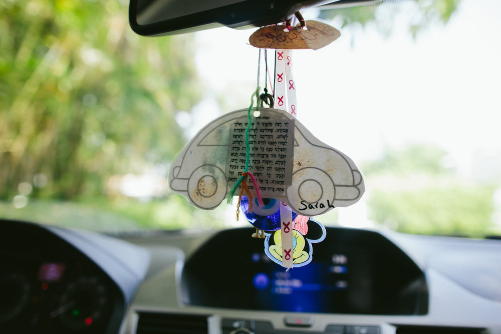 arts_and_crafts_car_rearview_mirror_day_in_the_life_session.jpg