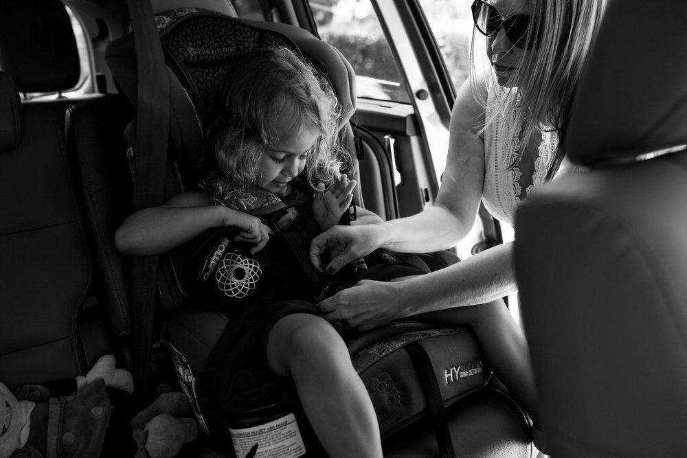 car_seat_kids_mom_tiny_house_photo_DITL.jpg