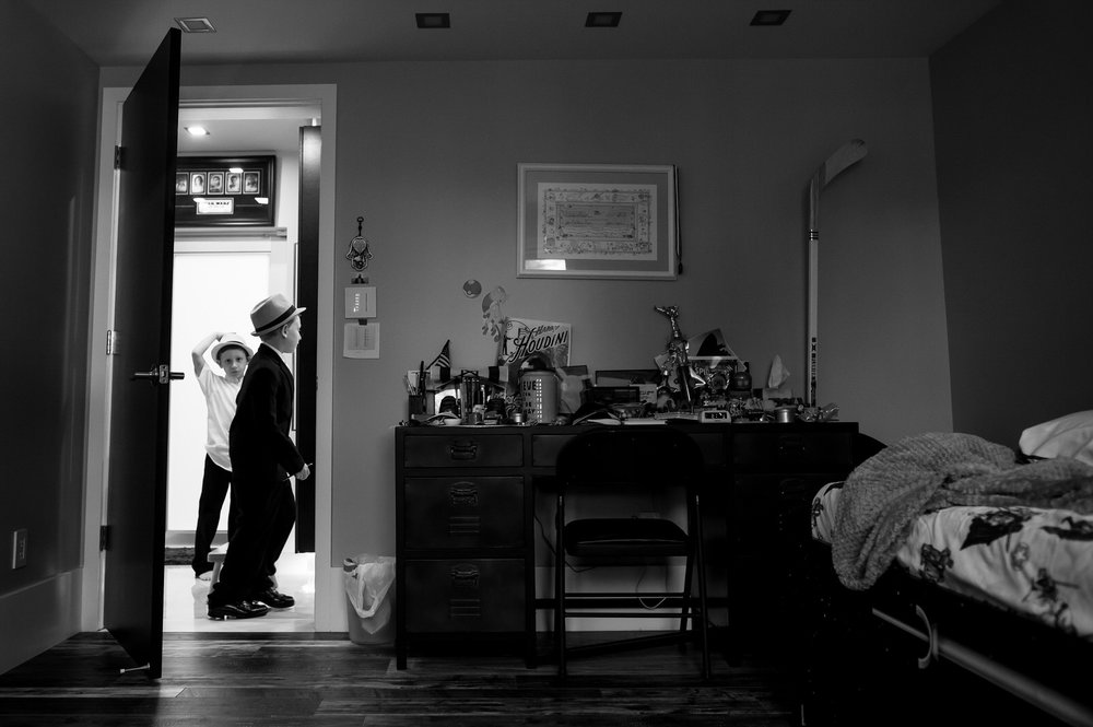 colorado_children_family_portraits_documentary_tiny_house_photo.jpg