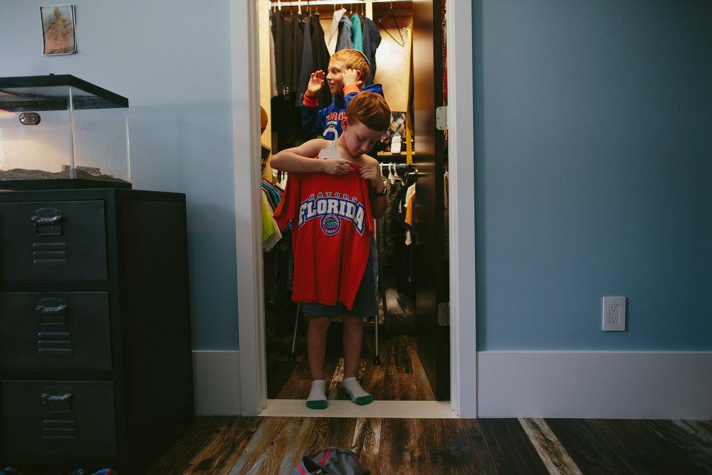 colorado_family_portraits_documentary_experience.jpg