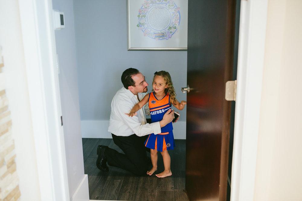 denver_family_moments_tiny_house_photo.jpg