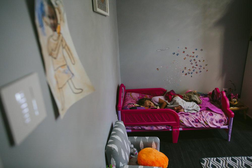 nap_time_family_documentary_experience_denver_photographer.jpg