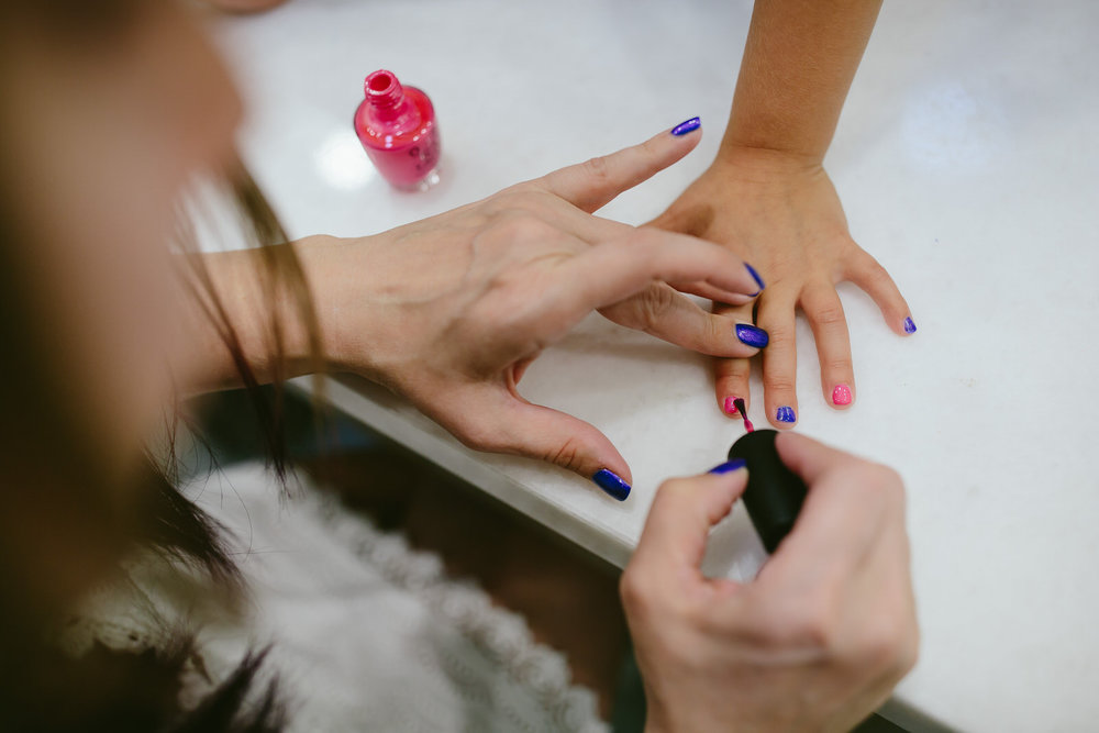 painting_nails_family_routines_tiny_house_photo_DITL.jpg