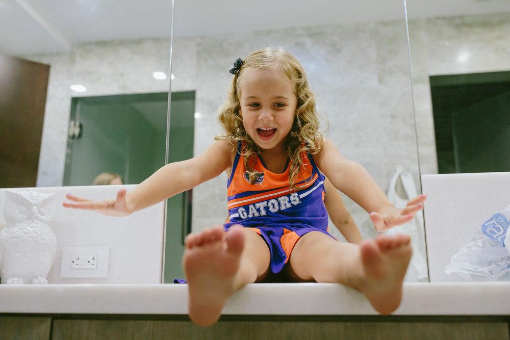 south-florida-documentary-family-photographer-day-in-the-life-tiny-house-photo-50.jpg