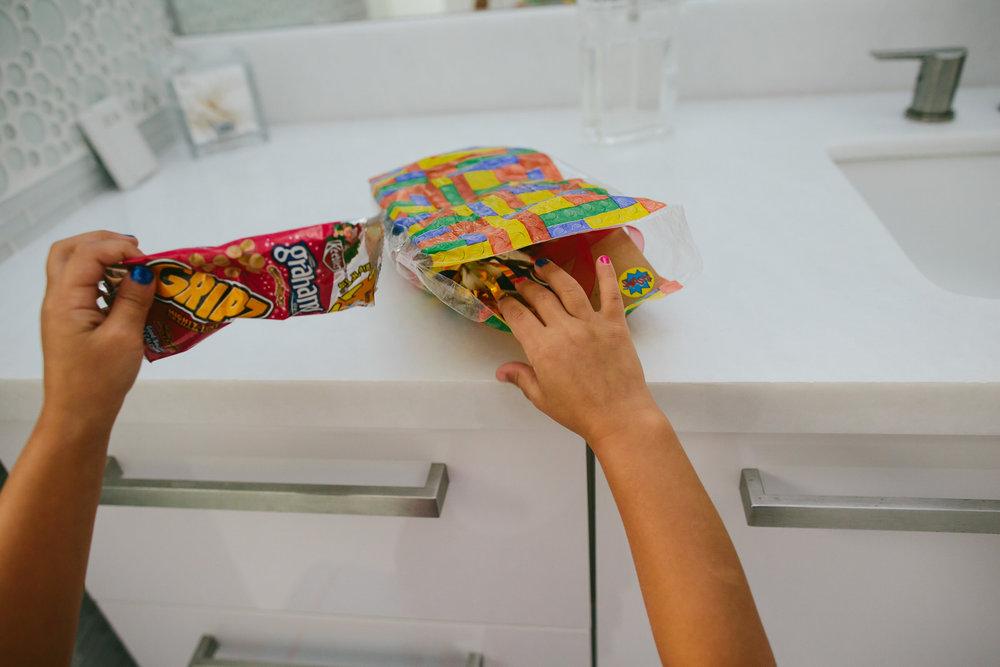 treats_little_hands_tiny_house_photo_documentary_photographer.jpg