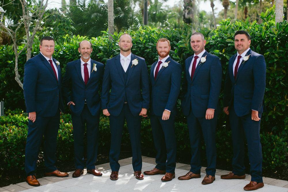 amanda_and_brock_bride_groom_naples_wyndemere_florida_wedding-3.jpg