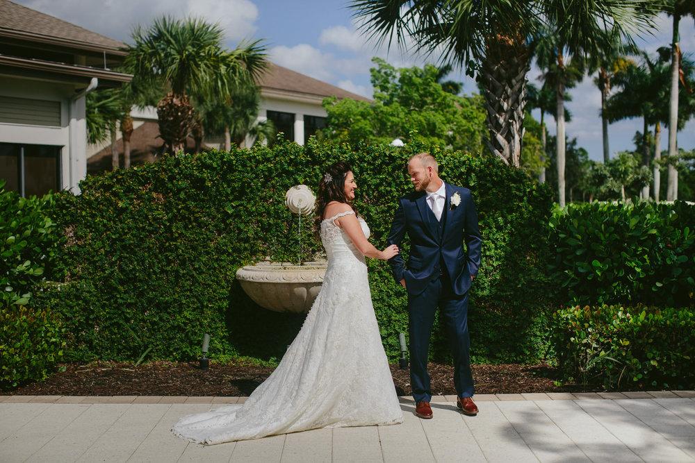 amanda_and_brock_bride_groom_naples_wyndemere_florida_wedding-4.jpg