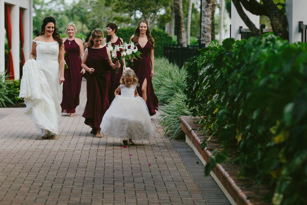 amanda_and_brock_bride_groom_naples_wyndemere_florida_wedding-6.jpg