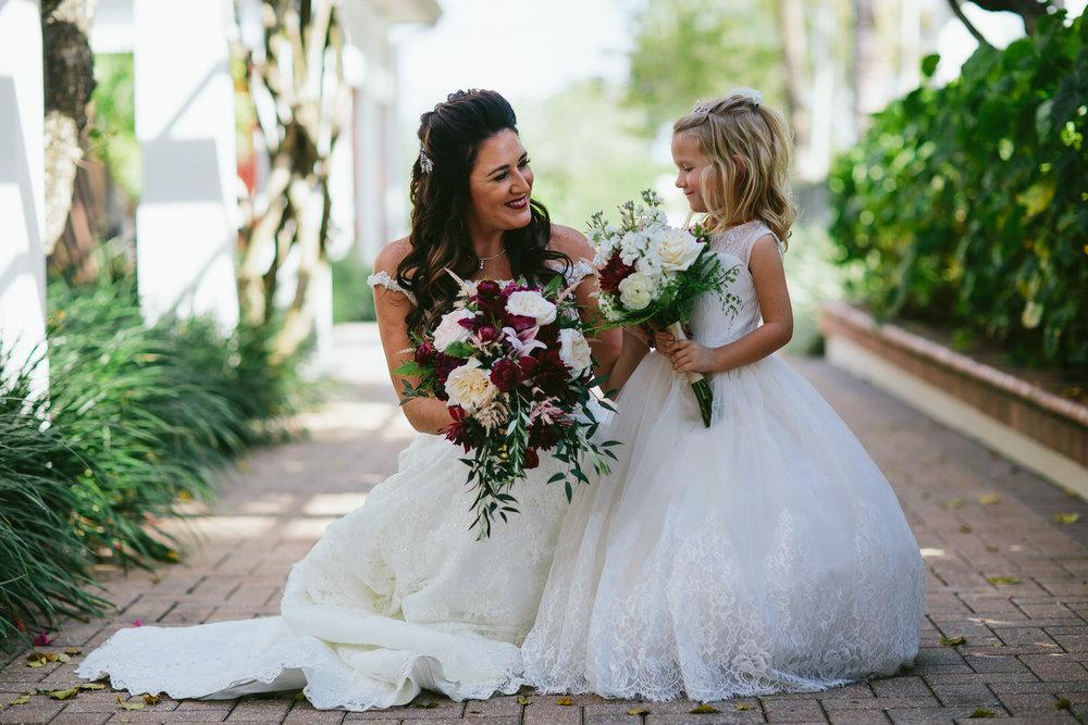 amanda_and_brock_bride_groom_naples_wyndemere_florida_wedding-7.jpg