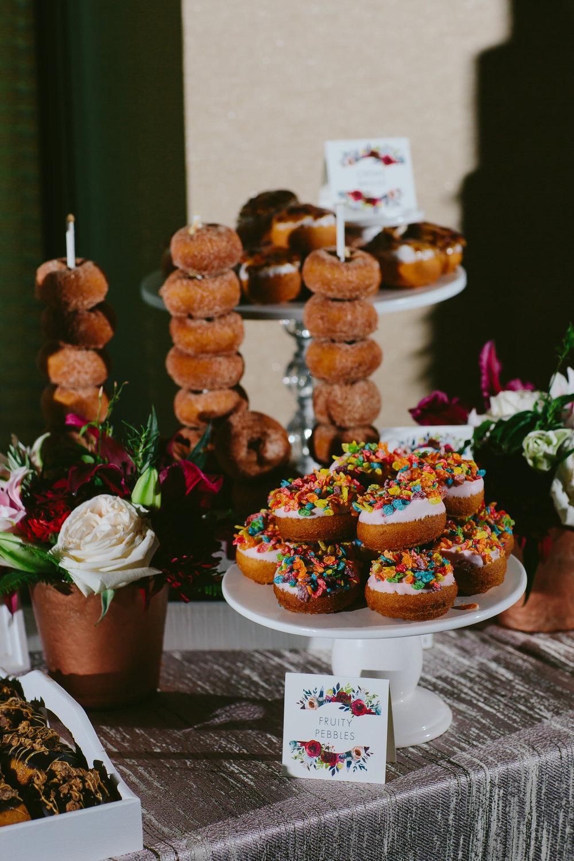 amanda_and_brock_bride_groom_naples_wyndemere_florida_wedding-10.jpg