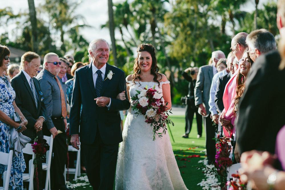 amanda_and_brock_bride_groom_naples_wyndemere_florida_wedding-11.jpg
