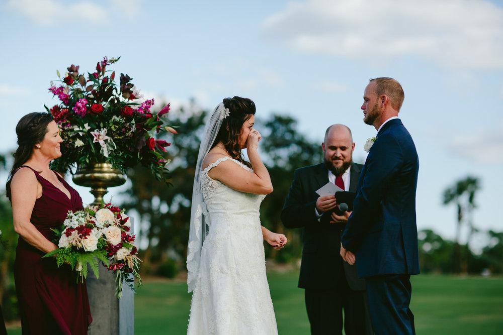 amanda_and_brock_bride_groom_naples_wyndemere_florida_wedding-12.jpg