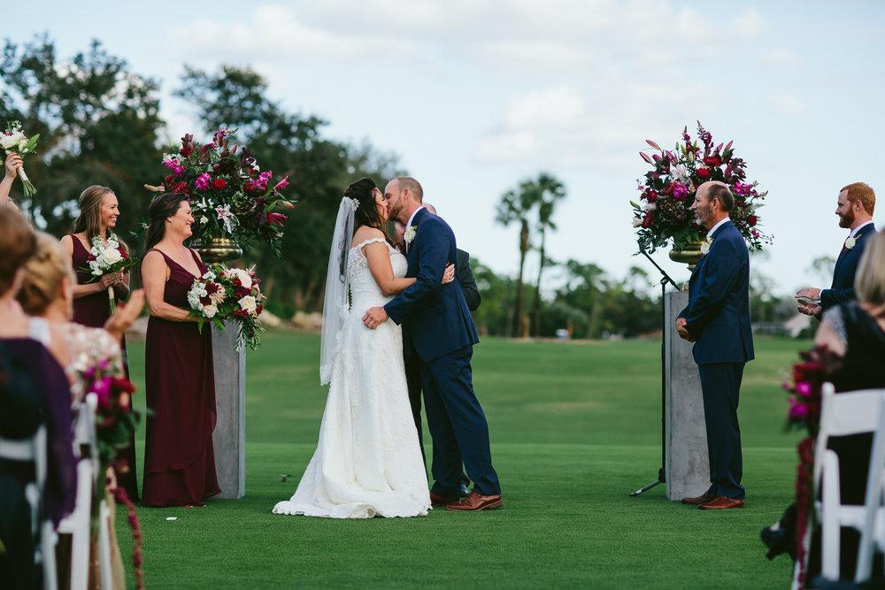 amanda_and_brock_bride_groom_naples_wyndemere_florida_wedding-13.jpg