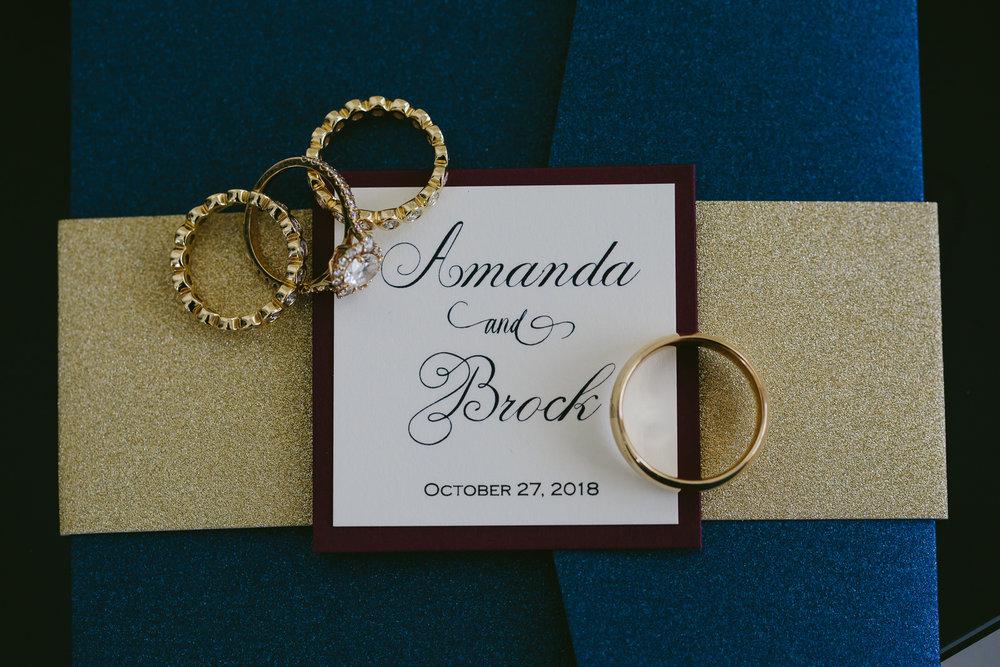 amanda_and_brock_bride_groom_naples_wyndemere_florida_wedding-14.jpg