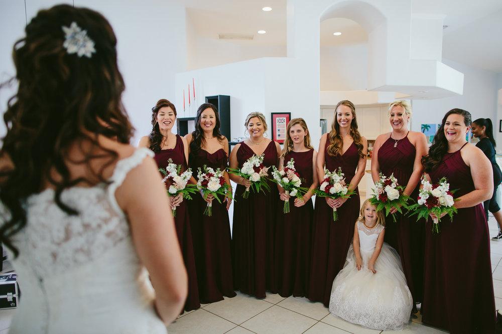amanda_and_brock_bride_groom_naples_wyndemere_florida_wedding-18.jpg