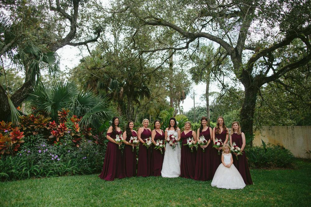 amanda_and_brock_bride_groom_naples_wyndemere_florida_wedding-19.jpg