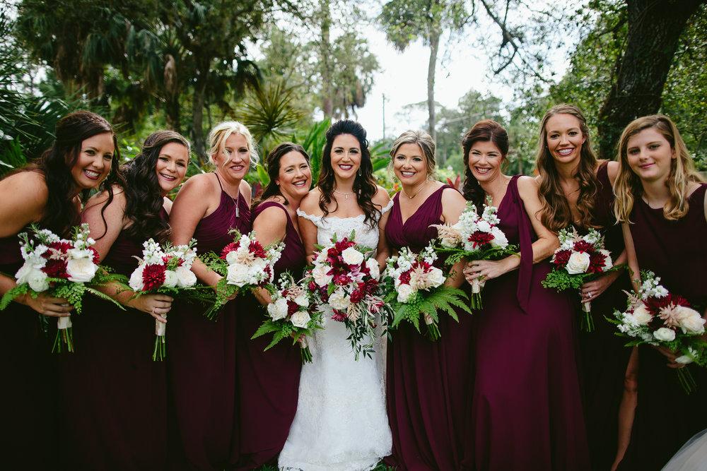 amanda_and_brock_bride_groom_naples_wyndemere_florida_wedding-20.jpg