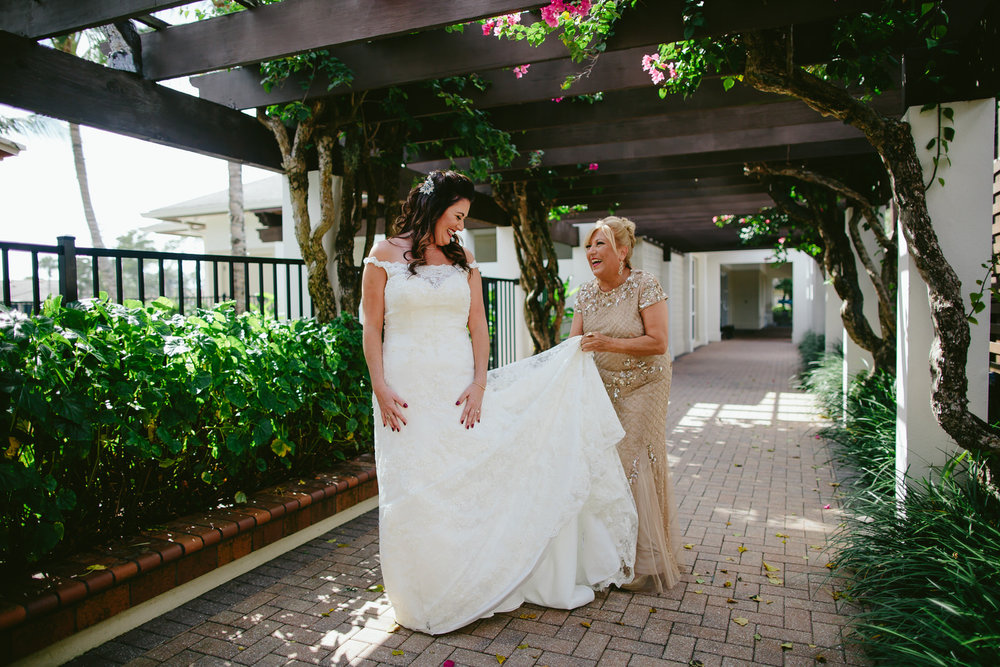 amanda_and_brock_bride_groom_naples_wyndemere_florida_wedding-21.jpg