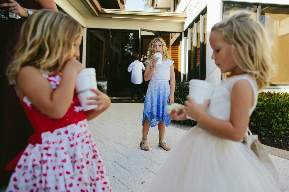 amanda_and_brock_bride_groom_naples_wyndemere_florida_wedding-24.jpg