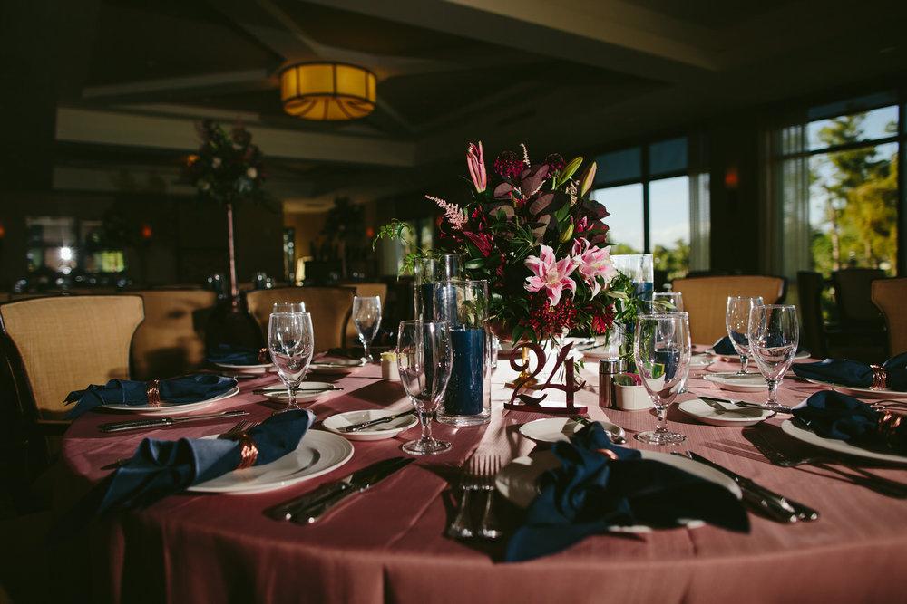 amanda_and_brock_bride_groom_naples_wyndemere_florida_wedding-26.jpg