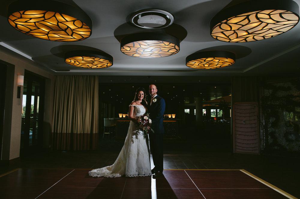 amanda_and_brock_bride_groom_naples_wyndemere_florida_wedding-25.jpg