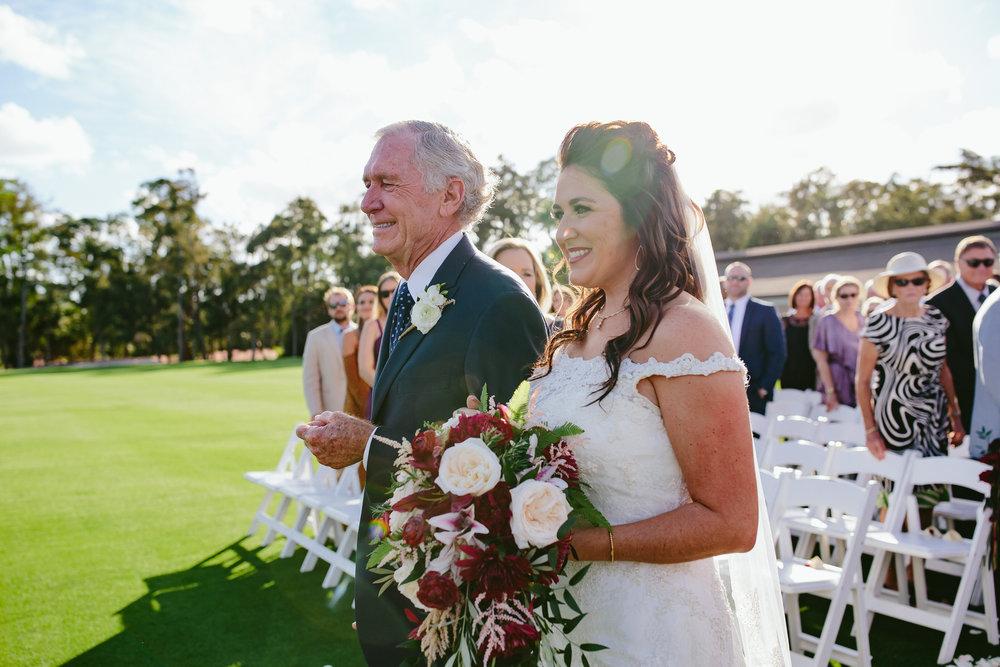 amanda_and_brock_bride_groom_naples_wyndemere_florida_wedding-28.jpg