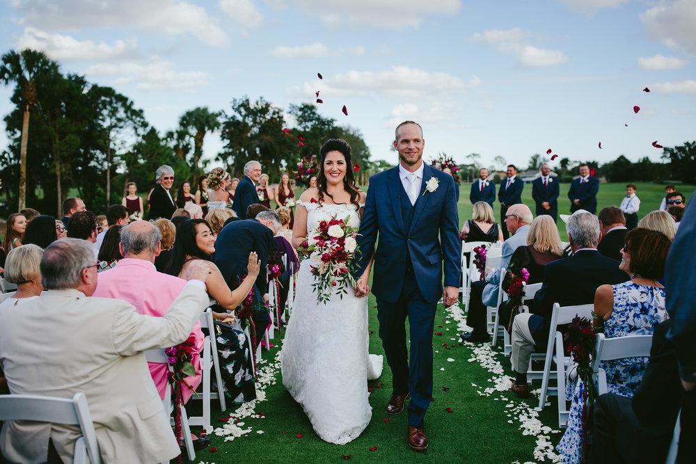 amanda_and_brock_bride_groom_naples_wyndemere_florida_wedding-29.jpg