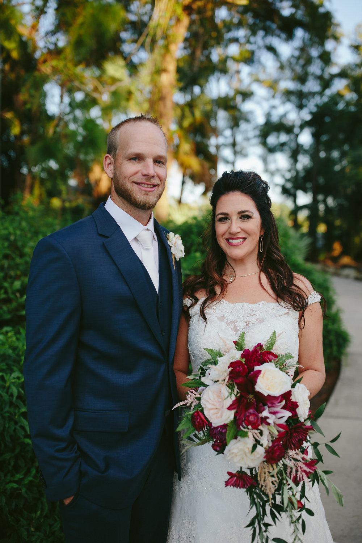 amanda_and_brock_bride_groom_naples_wyndemere_florida_wedding-31.jpg