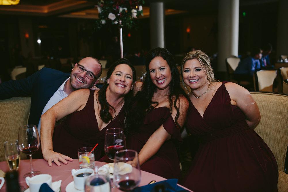 amanda_and_brock_bride_groom_naples_wyndemere_florida_wedding-32.jpg