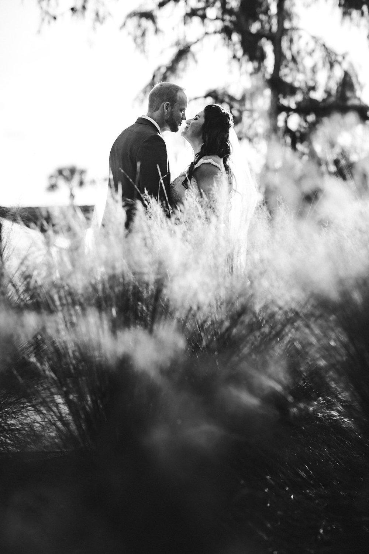 amanda_and_brock_bride_groom_naples_wyndemere_florida_wedding-34.jpg