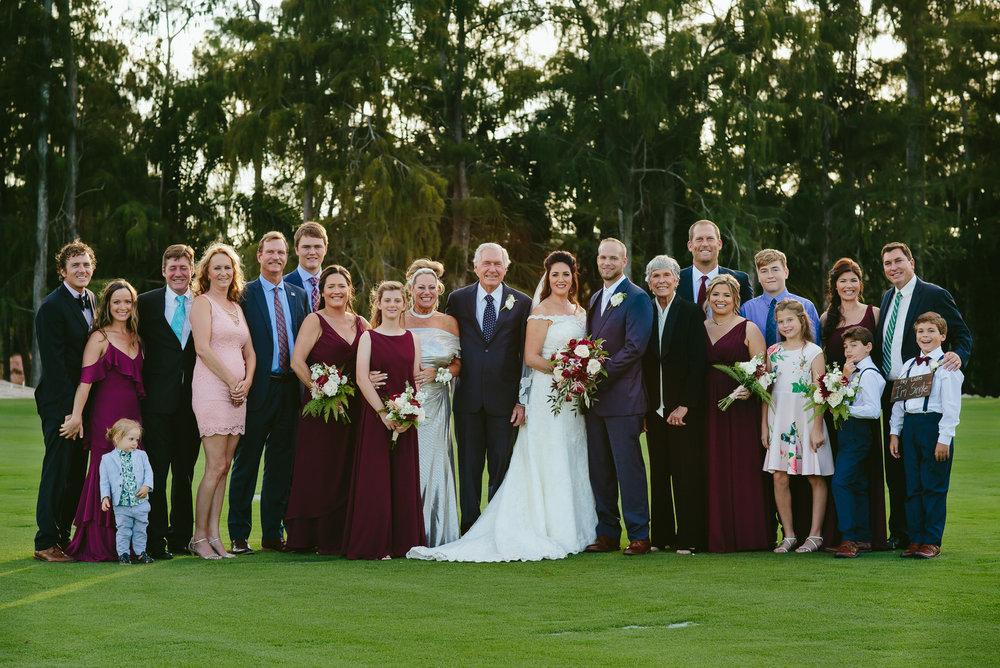 amanda_and_brock_bride_groom_naples_wyndemere_florida_wedding-33.jpg