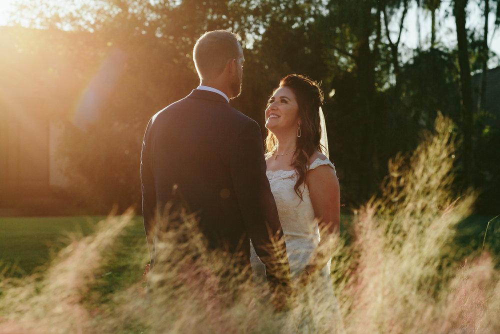 amanda_and_brock_bride_groom_naples_wyndemere_florida_wedding-35.jpg