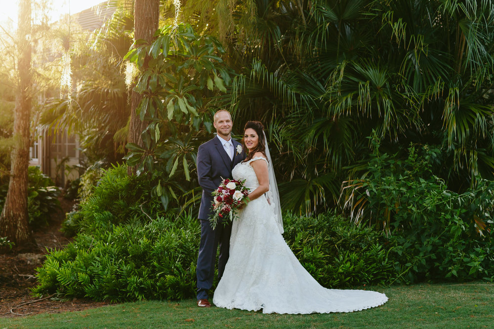 amanda_and_brock_bride_groom_naples_wyndemere_florida_wedding-36.jpg