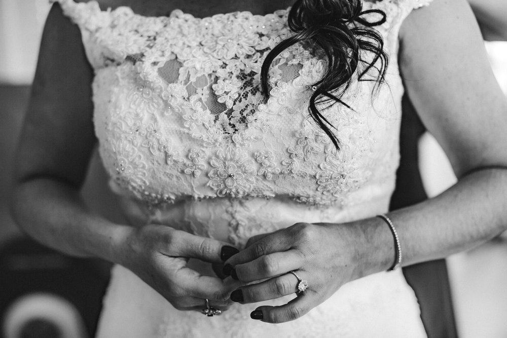 naples_wedding_wyndemere_tiny_house_photo-130.jpg