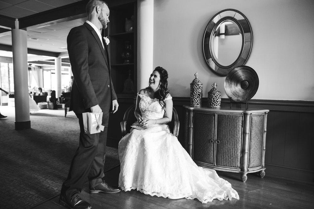 wyndemere_wedding_naples_florida_candids-41.jpg