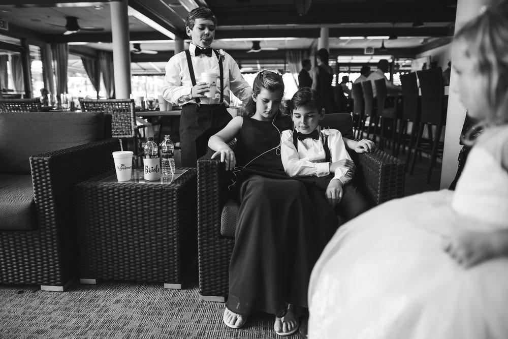 wyndemere_wedding_naples_florida_candids-53.jpg