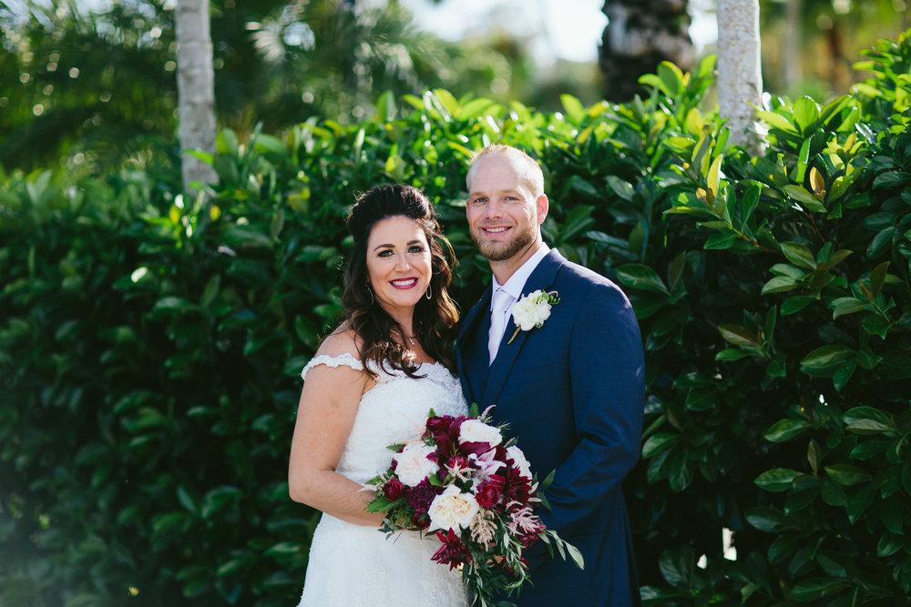 wyndemere_wedding_naples_florida_family_formals_before-94.jpg