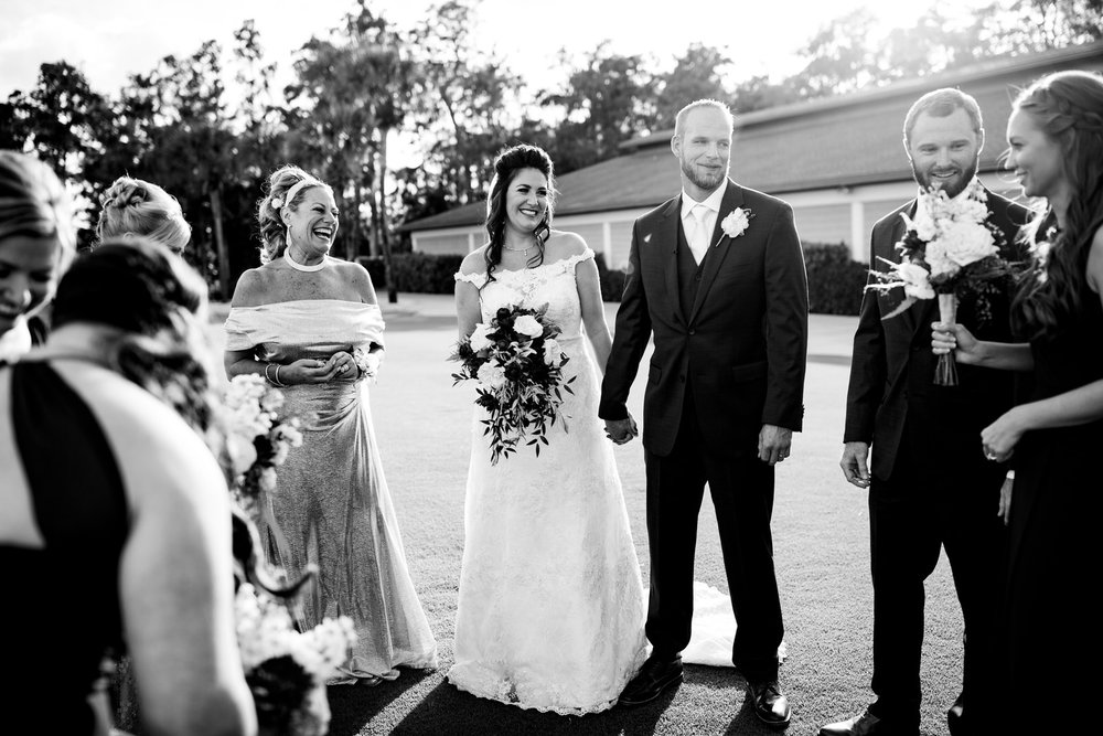 wedding_ceremony_wyndemere_country_club_naples_florida-198.jpg