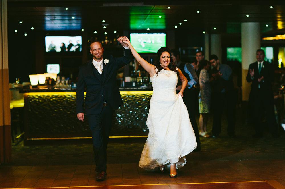 wyndemere_country_club_wedding_naples_reception-33.jpg
