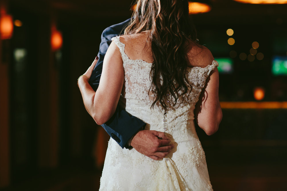 wyndemere_country_club_wedding_naples_reception-38.jpg