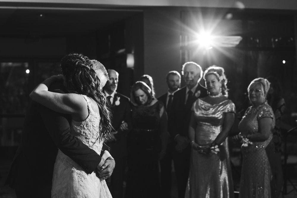 wyndemere_country_club_wedding_naples_reception-58.jpg
