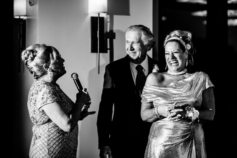 wyndemere_country_club_wedding_naples_reception-106.jpg